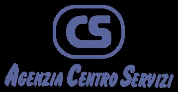 CS CENTROSERVIZI